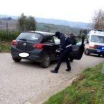 incidente_via_collegonzi_vinci_2018_12_14___1