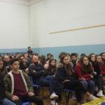 istituto_comprensivo_poggibonsi_premio_studenti_2018_12_16_
