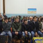 istituto_comprensivo_poggibonsi_premio_studenti_2018_12_16_3