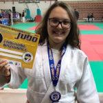 judo_ponsacco_campionato_nazionale_2018_12_12_2