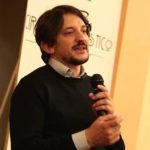 labate_tommaso_giornalista_