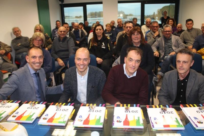 lavori_ponte_lugnano_assemblea_confcommercio_2018_12_07