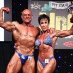 mammini_luca_azzarelli_maria_bodybuilding_2018_12_05