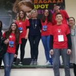 marano_ragazzi_spot_festival_ferraris_brunelleschi_empoli_2018_12_04_3
