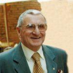 Mauro Pampaloni