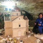 montepulciano_presepe_cinquecento_anni_diocesi_2018_12_24