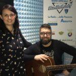 myale_liberi_tutti_radio_lady_2