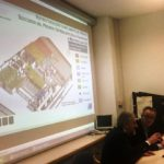nottola_ospedale_progetto_ps_ (1)