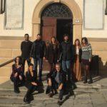 open_castelfiorentino_coworking_presentazione_2