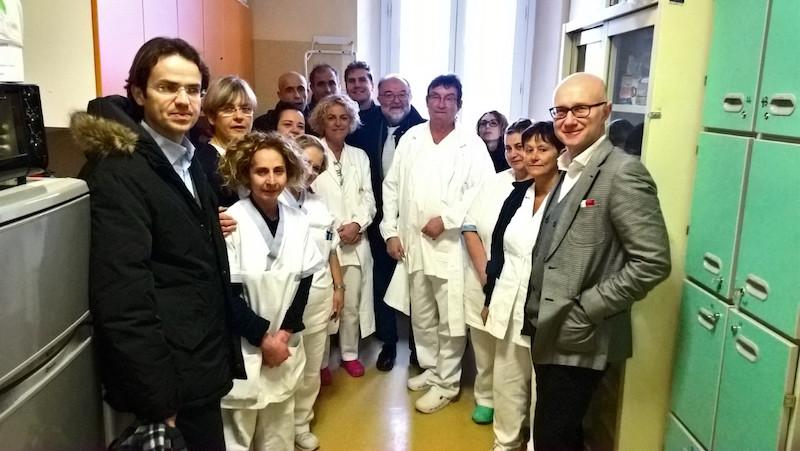 ospedale_santo_pietro_igneo_fucecchio_natale_2018_12_12
