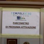 parcometro_parcheggi_presentazione_empoli_zcs_sosta_pagamento_pedaggio___1