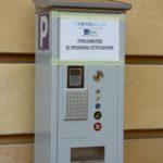 parcometro_parcheggi_presentazione_empoli_zcs_sosta_pagamento_pedaggio___2