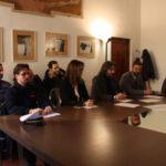 parcometro_parcheggi_presentazione_empoli_zcs_sosta_pagamento_pedaggio___3