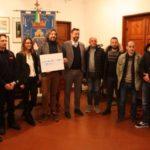 parcometro_parcheggi_presentazione_empoli_zcs_sosta_pagamento_pedaggio___5