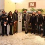 parcometro_parcheggi_presentazione_empoli_zcs_sosta_pagamento_pedaggio___6
