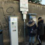 parcometro_parcheggi_presentazione_empoli_zcs_sosta_pagamento_pedaggio___7