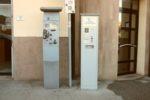 parcometro_parcheggi_presentazione_empoli_zcs_sosta_pagamento_pedaggio___8