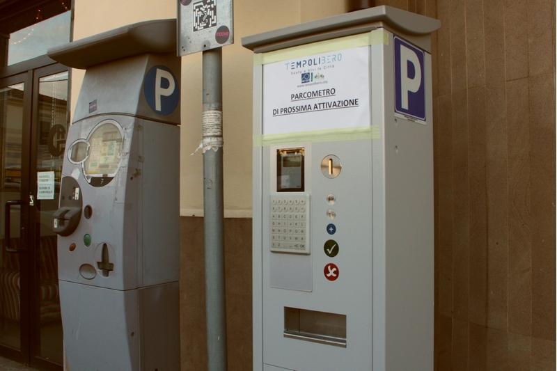parcometro_parcheggi_presentazione_empoli_zcs_sosta_pagamento_pedaggio___9