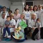 pediatria natale empoli3
