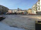 piazza_mazzini_poggibonsi_lavori_2018_12_07
