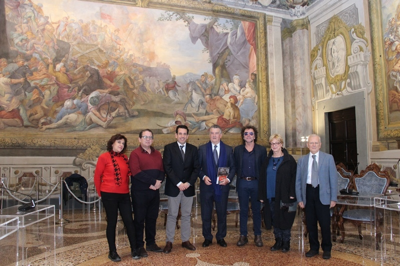 pisa_consiglio_comunale_torna_sala_baleari_2018_12_17___2