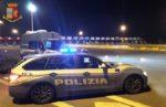 polstrada_controlli_autostrada_notte_