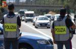 polstrada_generica_polizia_stradale_