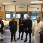 pontedera_ospedale_lotti_oncologia_inaugurazione_sala_attesa_2