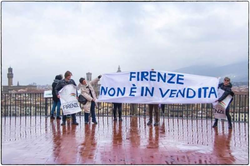 progetto_firenze_striscione_protesta_2018_12_09