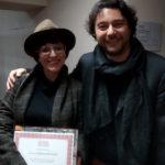 rebechi_lodovica_vittoria_premio_arte_2018_12_21_