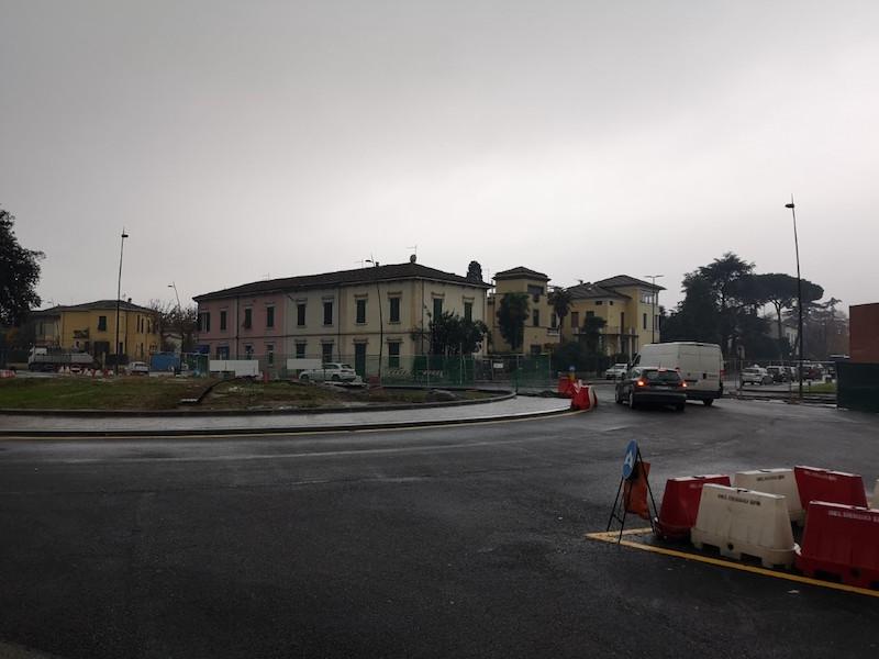 rotonda_rotatoria_sant_anna_inaugurazione_lucca_2018_12_06