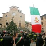 san_gimignano_pensionamento_giomi_vigili_fuoco_ (3)