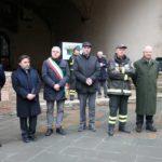 san_gimignano_pensionamento_giomi_vigili_fuoco_ (4)