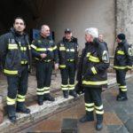 san_gimignano_pensionamento_giomi_vigili_fuoco_ (5)