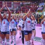 savino_del_bene_scandicci_volley_2018_12_02