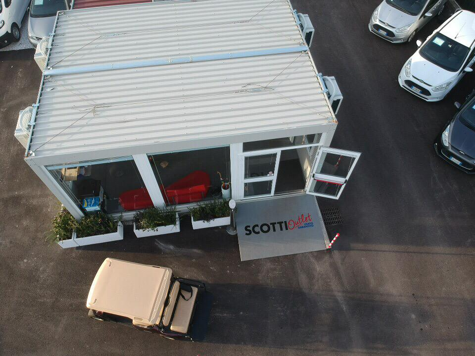 scotti_outlet_8