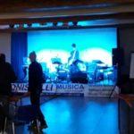 sound_on_contest_fucecchio