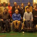 sport_integrato_disabilita_firenze_2018_12_02