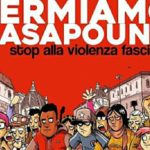 stop casapound