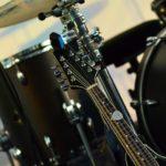 strumenti musicali generica