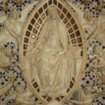 tabernacolo_orcagna_firenze_orsanmichele_1