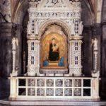 tabernacolo_orcagna_firenze_orsanmichele_2