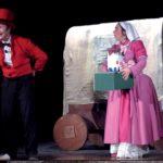 teatro_compagnia_sette_colpo_castelfranco_2