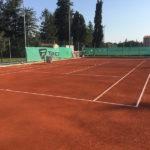 tennis_vinci_campo_2018_12_14