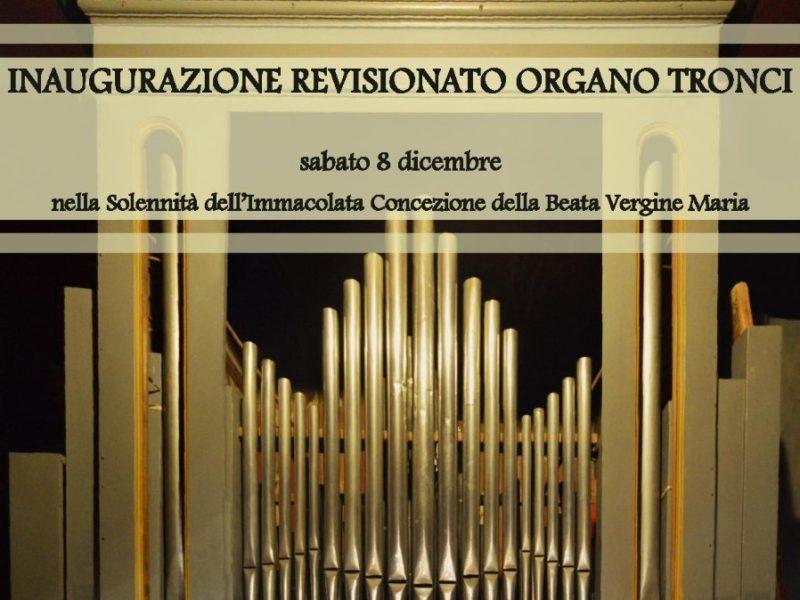 thumbnail_CONCERTO_ORGANO_8_DICEMBRE-page-001