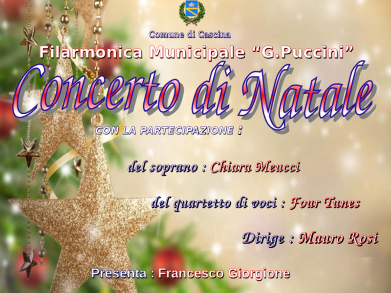 thumbnail_Manifesto Concerto di Natale Filarmonica __G. Puccini__