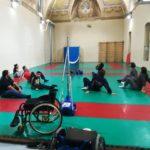 thumbnail_Sport Integrato Sitting Volley Firenze 9 dicembre (2)