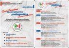 thumbnail_Volantino _Sesto Fiorentino nuovamente protagonista nell'area metropolitana_ condivisione 2.0