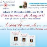 thumbnail_invito OASI DOLCE aristogatti 15-12-18-1