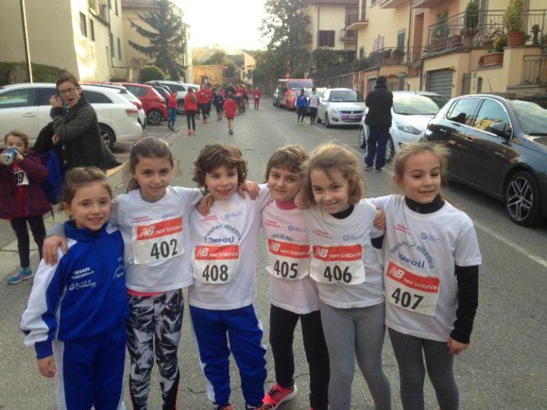 toscana_atletica_empoli_nissan_2018_12_09_